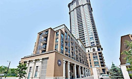 3001-385 Prince Of Wales Drive, Mississauga, ON, L5B 0C6