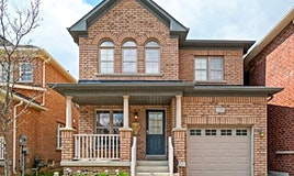129 Weston Drive, Milton, ON, L9T 0V6