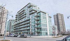 410-5 Marine Parade Drive, Toronto, ON, M8V 4B4