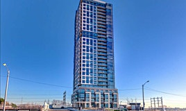 2309-20 Thomas Riley Road, Toronto, ON, M9B 0C3