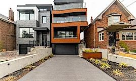 62 Harshaw Avenue, Toronto, ON, M6S 1Y1