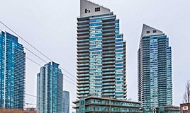 2604-15 Legion Road, Toronto, ON, M8V 0A9