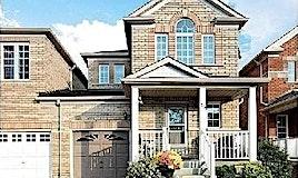 65 N Viceroy Crescent, Brampton, ON, L7A 1V4