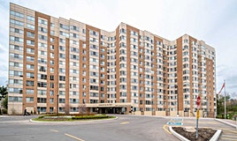 1210-1485 E Lakeshore Road, Mississauga, ON, L5E 3G2