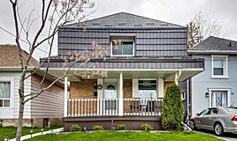 109 West Street, Brampton, ON, L6X 1W1