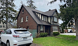 233 W Queen Street, Brampton, ON, L6Y 1M6