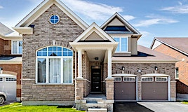 899 Syndenham Lane, Milton, ON, L9T 8K1