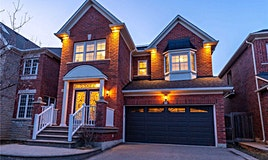 255 Mccready Drive, Milton, ON, L9T 0T5