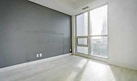 1205-2200 W Lake Shore Boulevard, Toronto, ON, M8V 1A2