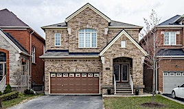 880 Stoutt Crescent, Milton, ON, L9T 7R1