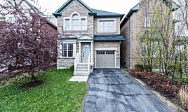 514 Grant Way, Milton, ON, L9T 0V2