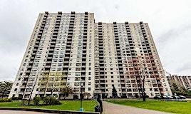 2108-370 Dixon Road, Toronto, ON, M9R 1T2