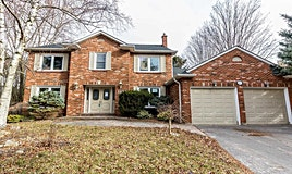 1837 Snow Bunting Court, Mississauga, ON, L5L 2Y8