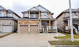 1088 Laurier Avenue, Milton, ON, L9T 6W8