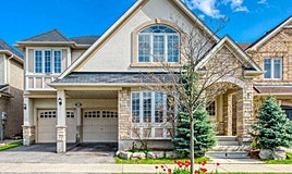894 Yates Drive, Milton, ON, L9T 0E1