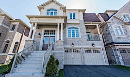 102 Lola Crescent, Brampton, ON, L7A 4J7