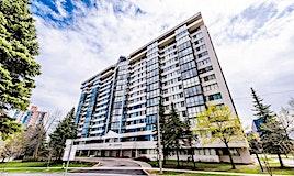 1112-21 Markbrook Lane, Toronto, ON, M9V 5E4