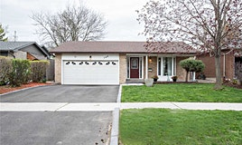 788 Applewood Crescent, Milton, ON, L9T 3C4