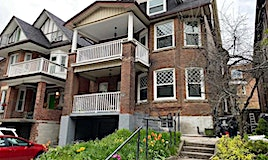 173 Parkside Drive, Toronto, ON, M6R 2Y9
