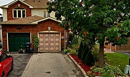 52 Yellow Brick Road, Brampton, ON, L6V 4L1