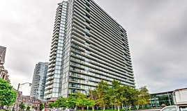 1418-103 The Queensway, Toronto, ON, M6S 5B3