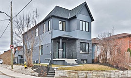 235 Lambton Avenue, Toronto, ON, M6N 2T5