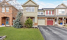 850 Mckay Crescent, Milton, ON, L9T 6L3