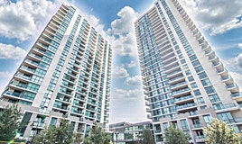 210-205 Sherway Gardens Road, Toronto, ON, M9C 0A5