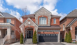 909 Stoutt Crescent, Milton, ON, L9T 7R2