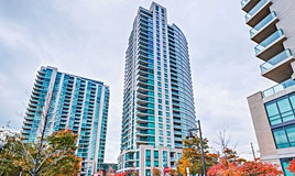 302-215 Sherway Gardens Road, Toronto, ON, M9C 0A4