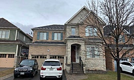 169 Forbes Terrace, Milton, ON, L9T 0S6