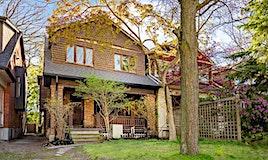 363 Beresford Avenue, Toronto, ON, M6S 3B6