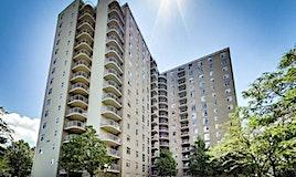 701-3559 W Eglinton Avenue, Toronto, ON, M6M 5C6