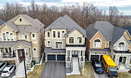 189 Thornbush Boulevard, Brampton, ON, L7A 0G4