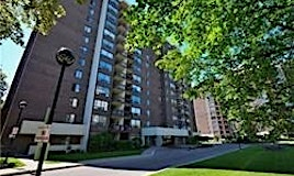 204-2542 Argyle Road, Mississauga, ON, L5B 2H5