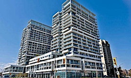 1604-55 Speers Road, Oakville, ON, L6K 3R6
