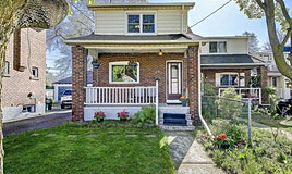 29 Syndicate Avenue, Toronto, ON, M6N 4M4