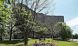 2115-11 Wincott Drive, Toronto, ON, M9R 2R9