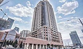 301-4090 Living Arts Drive, Mississauga, ON, L5B 4M8