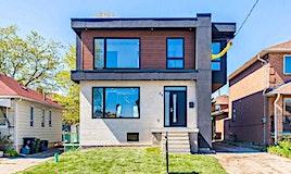 68 Simpson Avenue, Toronto, ON, M8Z 1E3