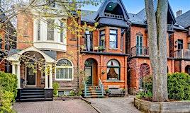 105 Cowan Avenue, Toronto, ON, M6K 2N1