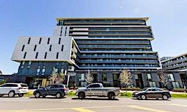 614-160 Flemington Road, Toronto, ON, M6A 0A9