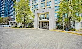 808-2901 Kipling Avenue, Toronto, ON, M9V 5E5