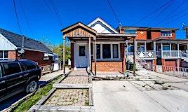 561 Blackthorn Avenue, Toronto, ON, M6M 3C7