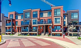 95-100 Dufay Road, Brampton, ON, L7A 4A2