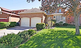 3410 Clayton Road, Mississauga, ON, L5L 4Z3