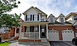 1573 Evans Terrace, Milton, ON, L9T 5J4