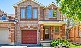 11 Ripley Crescent, Brampton, ON, L6Y 4S8