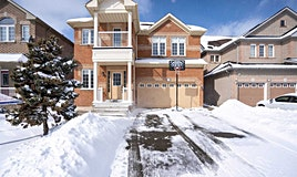 37 Masters Green Crescent, Brampton, ON, L7A 3K6