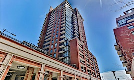 1414-800 W Lawrence Avenue, Toronto, ON, M6A 1C3